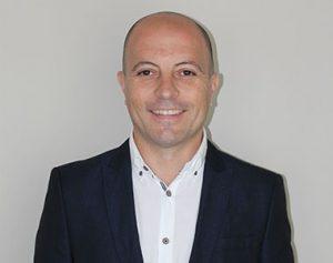 Daniel Fernandez Gimenez