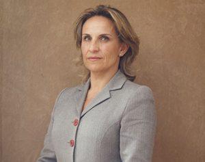 Elena Bello Cardenes