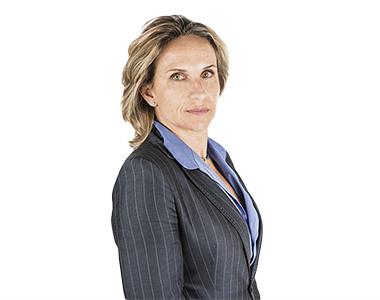 Elena-BelloCardenes