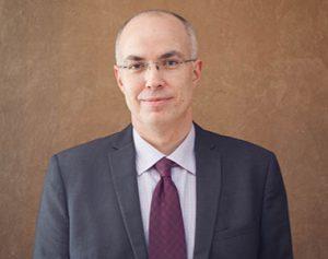 Marco Alcaide Strohschein