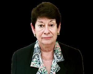 Maria Elena Pubillones Marin