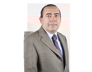 Octavio-Suarez-Leon