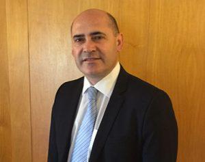 Rafael Sanjuan Lopez
