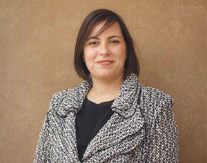 Raquel Buendia Garcia