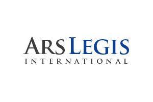 Ars Legis