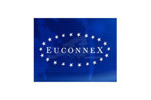 Euconnex