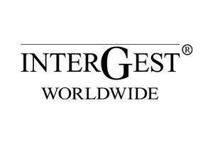 Intergest