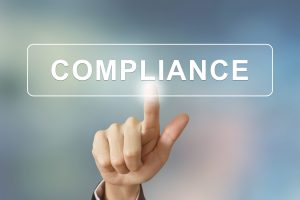 compliance 001