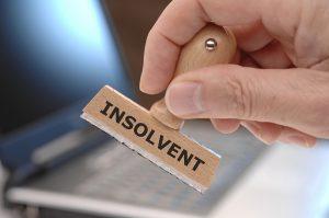 insolvencia005