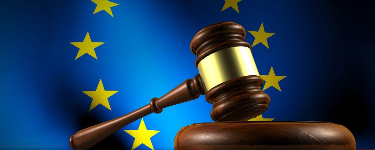 EU Erbrechtsverordnung