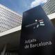 Jutjats Barcelona