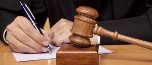 tasas judiciales2