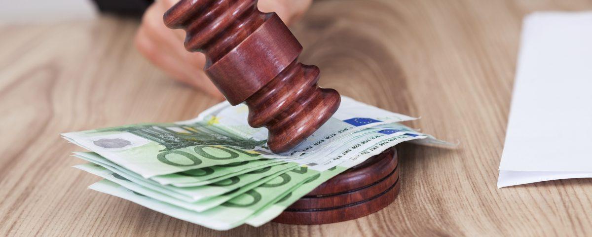 tasas judiciales1