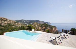 Comprar una propiedad en la Costa Dorada España