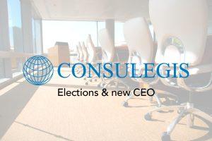 Consulegis