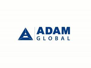 LOGO-ADAM-GLOBAL