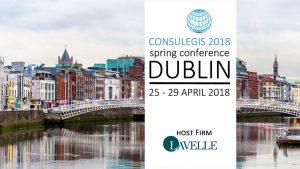 Banner Dublin 201709291 1024x578