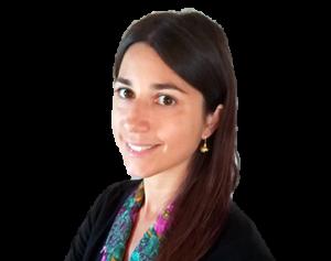 Ana María Cardona Fernández