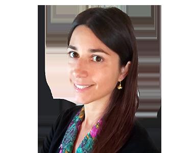Ana María Cardona Fernández - Anwalt Palma de Mallorca