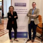 Consulegis Spring Conference 2019 Madrid 13