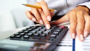 taxation main image 1 1200x675