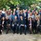 Conferencia CONSULEGIS 2021 París - Dr. Frühbeck Abogados